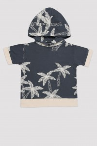 Palms HT-shirt
